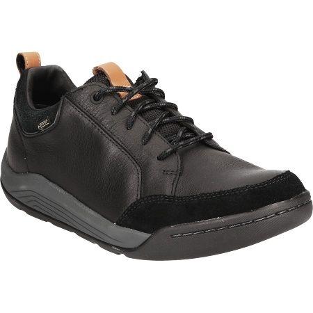Clarks Herrenschuhe Clarks Herrenschuhe Sneaker AshcombeBayGTX AshcombeBayGTX 26135400 7