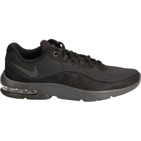 NIKE AA7396 002 AIR Schnürschuhe MAX ADVANTAGE 2 Herrenschuhe Schnürschuhe AIR im Schuhe Lüke Online-Shop kaufen cfd06e