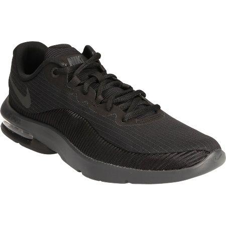 Nike Herrenschuhe NIKE Herrenschuhe Sneaker AA  AIR MAX ADVANTAGE AA7396 002 AIR MAX ADVANTAGE 2