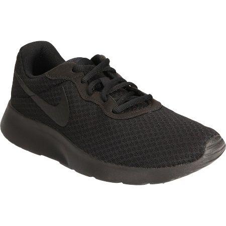 Nike Herrenschuhe NIKE Herrenschuhe Sneaker TANJUN 812654 001 TANJUN 1006736