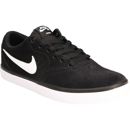 Nike Herrenschuhe NIKE Herrenschuhe Sneaker SB CHECK SOLAR 843895 001 SB CHECK SOLAR 1005
