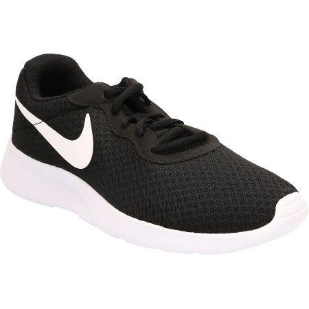 Nike Herrenschuhe NIKE Herrenschuhe Sneaker TANJUN 812654 011 TANJUN 1011234