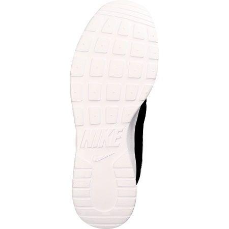 NIKE 812654 011 im TANJUN 1011234 Herrenschuhe Schnürschuhe im 011 Schuhe Lüke Online-Shop kaufen 1d2a2e