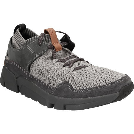 Clarks Herrenschuhe Clarks Herrenschuhe Sneaker TriActiveUpGTX TriActiveUpGTX 26135643 7