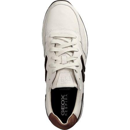 GEOX U845VC 00043 C1Z6T Herrenschuhe Online-Shop Schnürschuhe im Schuhe Lüke Online-Shop Herrenschuhe kaufen 6c114d