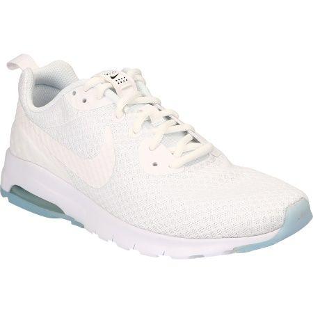 Nike Herrenschuhe NIKE Herrenschuhe Sneaker AIR MAX MOTION LW 833260 110 AIR MAX MOTION LW 1