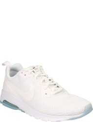 NIKE Herrenschuhe AIR MAX MOTION LW