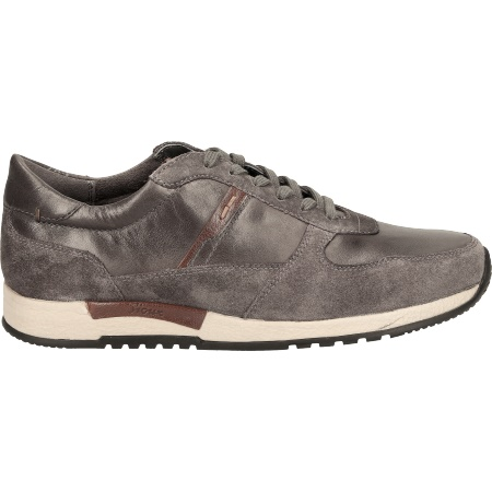 Sioux 35451 Schuhe ROJARO-700 Herrenschuhe Schnürschuhe im Schuhe 35451 Lüke Online-Shop kaufen 68e597