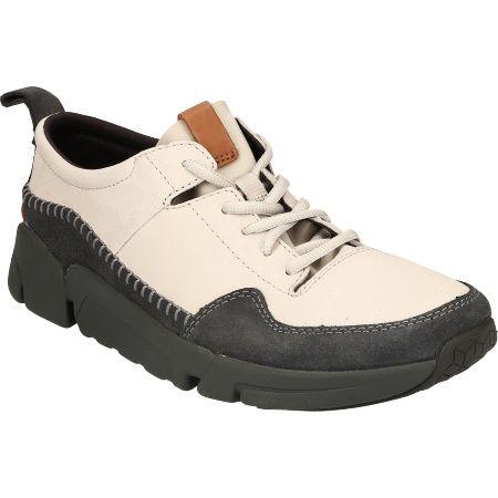 Clarks Herrenschuhe Clarks Herrenschuhe Sneaker TriActive Run TriActive Run 26134842 7