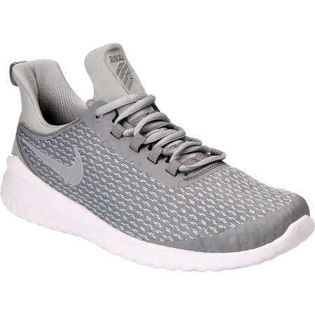 Nike Herrenschuhe NIKE Herrenschuhe Sneaker RENEW REVIAL AA7400 006 RENEW REVIAL 101181
