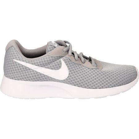 NIKE 812654 010 TANJUN Schuhe 1006748 Herrenschuhe Schnürschuhe im Schuhe TANJUN Lüke Online-Shop kaufen 82997d