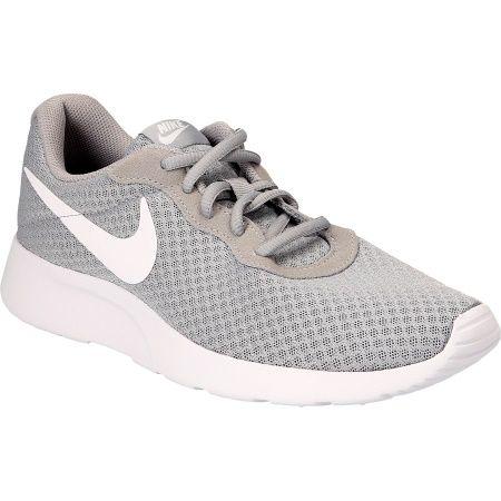 Nike Herrenschuhe NIKE Herrenschuhe Sneaker TANJUN 812654 010 TANJUN 1006748