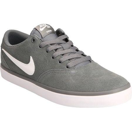 Nike Herrenschuhe NIKE Herrenschuhe Sneaker SB CHECK SOLAR 843895 005 SB CHECK SOLAR 1011