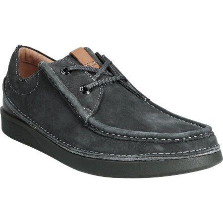 Clarks Herrenschuhe Clarks Herrenschuhe Sneaker Oakland Seam Oakland Seam 26135405 7