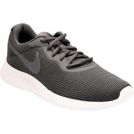Nike Herrenschuhe NIKE Herrenschuhe Sneaker TANJUN 812654 014 TANJUN 1011474