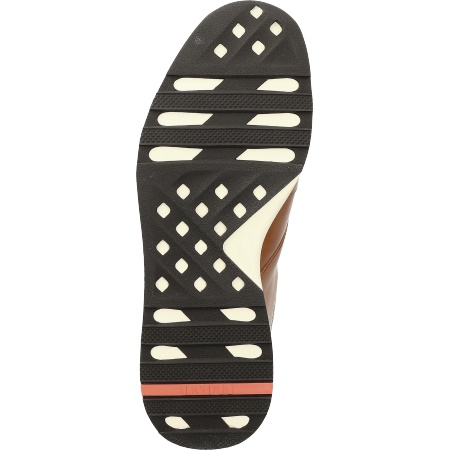 LLOYD im 28-513-03 AJAS Herrenschuhe Schnürschuhe im LLOYD Schuhe Lüke Online-Shop kaufen e96e64