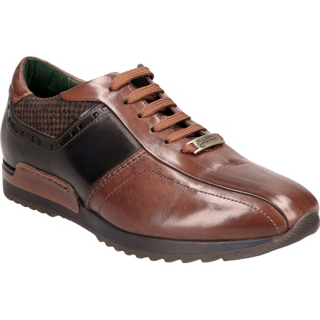 Galizio Torresi Herrenschuhe Galizio Torresi Herrenschuhe Sneaker 316088 V17514  316088 V17514