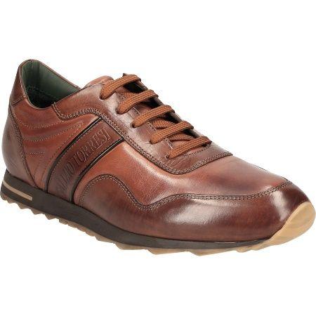 Galizio Torresi Herrenschuhe Galizio Torresi Herrenschuhe Sneaker 314988 V17390 314988 V17390