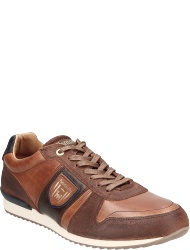 Pantofola d´Oro Herrenschuhe 10183028.JCU