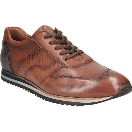LLOYD 26-787-12 WILBUR Herrenschuhe Schnürschuhe kaufen im Schuhe Lüke Online-Shop kaufen Schnürschuhe e233e7