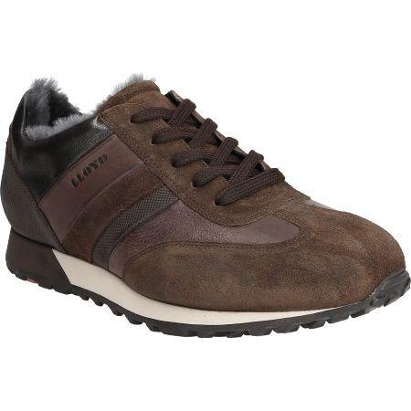 LLOYD 28-506-12 ALEXIS Lüke Herrenschuhe Schnürschuhe im Schuhe Lüke ALEXIS Online-Shop kaufen 5a551f