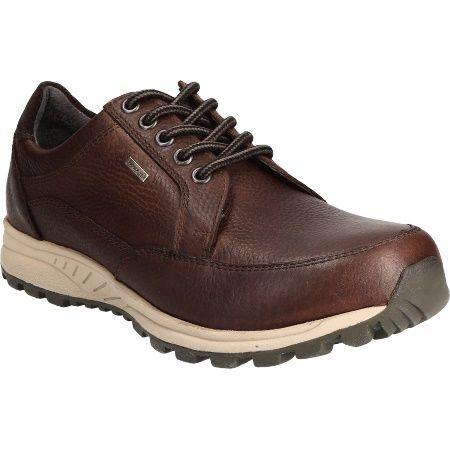 388e352b8a7a Sioux Herrenschuhe Sioux Herrenschuhe Sneaker FABIRIOTEX 35561  FABIRIO-701-TEX