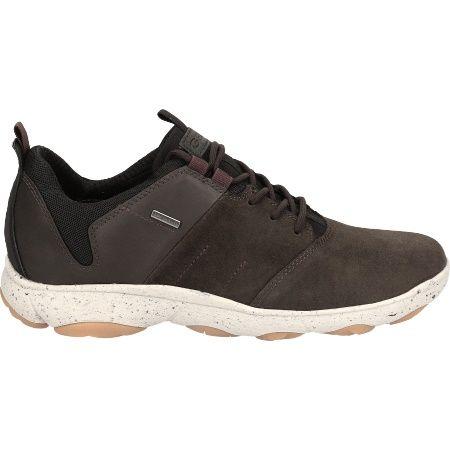 GEOX U842VA 023EK C6T6M Lüke Herrenschuhe Schnürschuhe im Schuhe Lüke C6T6M Online-Shop kaufen 85029c