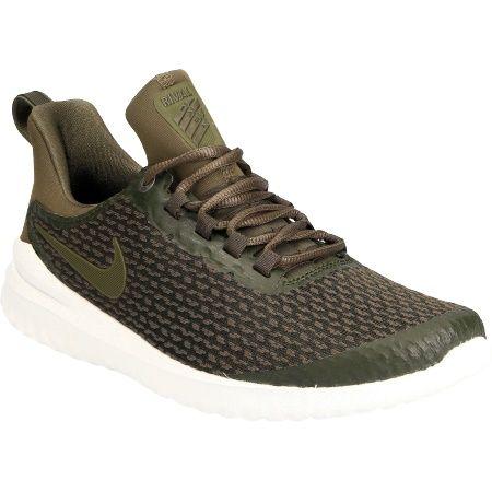 Nike Herrenschuhe NIKE Herrenschuhe Sneaker RENEW REVIAL AA7400 300 RENEW REVIAL 101181
