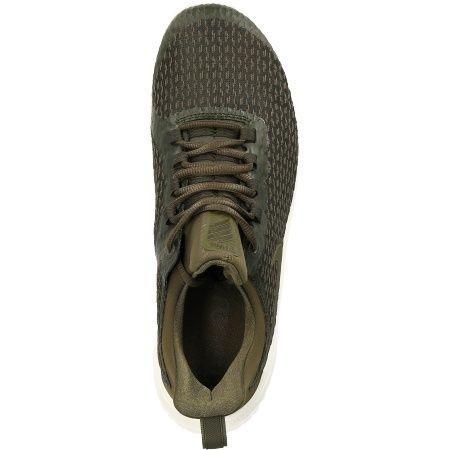 NIKE AA7400 300 RENEW im REVIAL 101181 Herrenschuhe Schnürschuhe im RENEW Schuhe Lüke Online-Shop kaufen f94b85