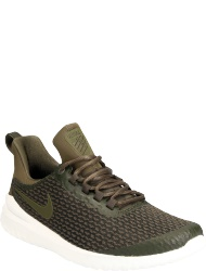 NIKE Herrenschuhe RENEW REVIAL