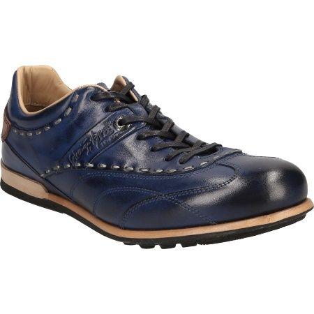La Martina Herrenschuhe La Martina Herrenschuhe Sneaker L6040 139 L6040 139