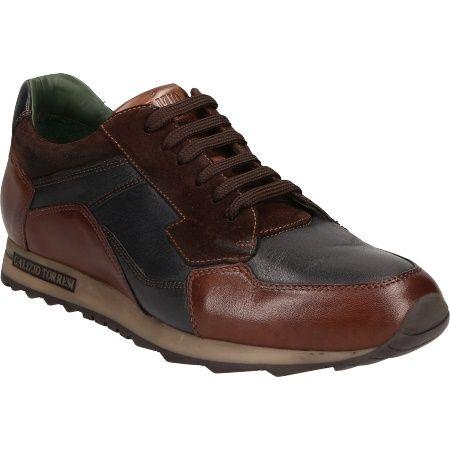 Galizio Torresi Herrenschuhe Galizio Torresi Herrenschuhe Sneaker 315980 V17493 315980 V17493