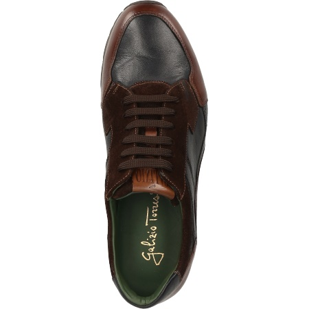 Galizio im Torresi 315980 V17493 Herrenschuhe Schnürschuhe im Galizio Schuhe Lüke Online-Shop kaufen 542efd