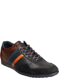 Cycleur de Luxe Herrenschuhe Crash