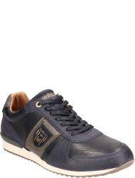 Pantofola d´Oro Herrenschuhe 10183028