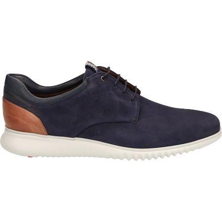 LLOYD 28-534-12 ARISTO Herrenschuhe Schnürschuhe kaufen im Schuhe Lüke Online-Shop kaufen Schnürschuhe 50f36a