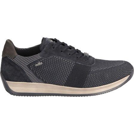 Ara 36006-07 Herrenschuhe Schnürschuhe Online-Shop im Schuhe Lüke Online-Shop Schnürschuhe kaufen 8caf17