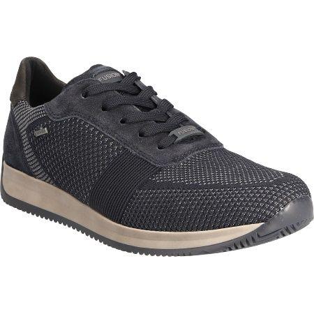 ARA Herrenschuhe Ara Herrenschuhe Sneaker 36006-07 36006-07