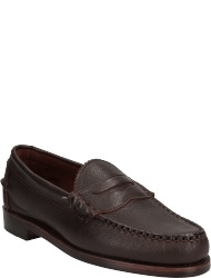 Allen Edmonds herrenschuhe 44704 Kenwood