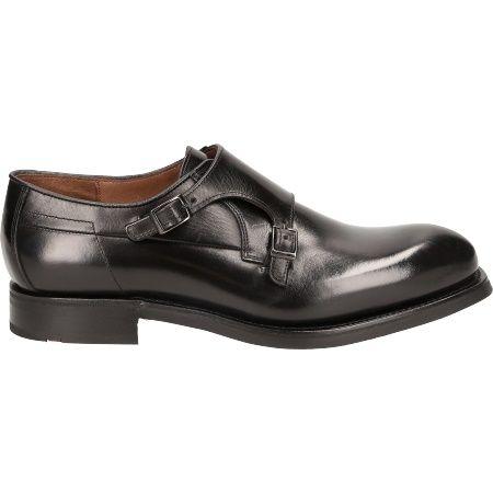 LLOYD 28-665-00 ORDAN Lüke Herrenschuhe Slipper im Schuhe Lüke ORDAN Online-Shop kaufen 5a73b0