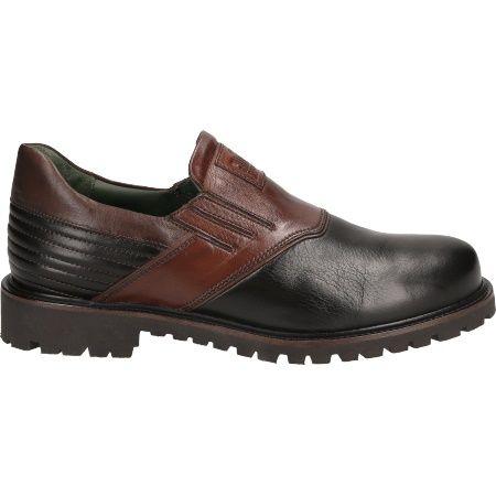 Galizio Torresi 315188 V17488 Online-Shop Herrenschuhe Slipper im Schuhe Lüke Online-Shop V17488 kaufen 613169