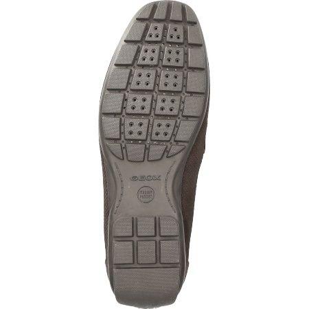 GEOX U44Q6D 0BS22 Lüke C6TL6 Herrenschuhe Slipper im Schuhe Lüke 0BS22 Online-Shop kaufen 1513c8