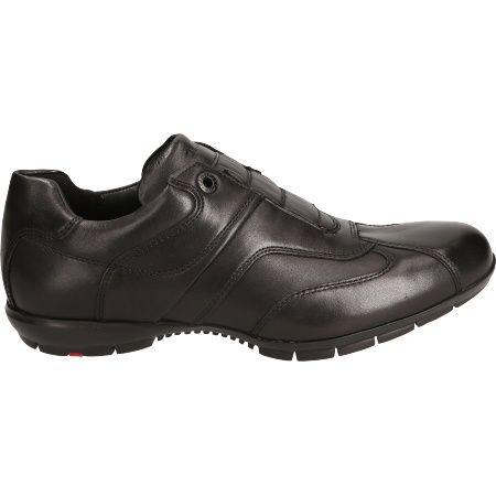 LLOYD 28-527-00 ARAMIS Herrenschuhe Sneaker kaufen im Schuhe Lüke Online-Shop kaufen Sneaker c62ccc