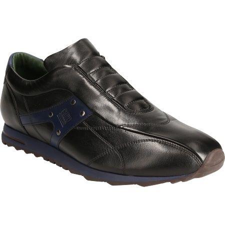 Galizio Torresi Herrenschuhe Galizio Torresi Herrenschuhe Sneaker 312366 V15341  312366 V15341