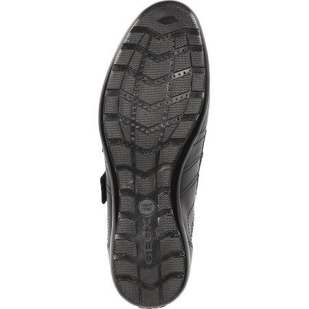 GEOX Sneaker U74A5D 00043 C9999 Herrenschuhe Sneaker GEOX im Schuhe Lüke Online-Shop kaufen 0e206b