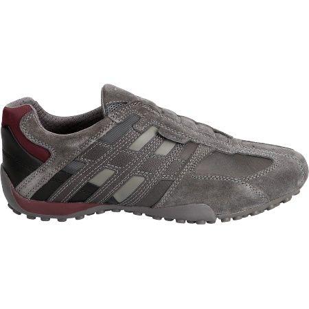 GEOX U4207L 022ME C9004 Lüke Herrenschuhe Sneaker im Schuhe Lüke C9004 Online-Shop kaufen a724bc