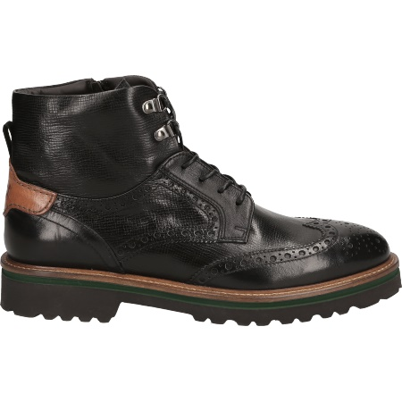 La im Martina L6021 205 Herrenschuhe Boots im La Schuhe Lüke Online-Shop kaufen 55423d