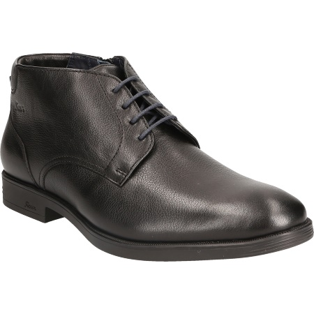 Sioux Herrenschuhe Sioux Herrenschuhe Boots FORIOLOXL 35590 FORIOLO-701-XL