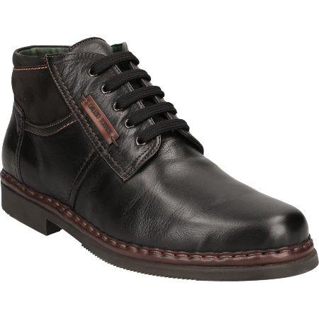 Galizio Torresi Herrenschuhe Galizio Torresi Herrenschuhe Boots 620076 V16632  620076 V16632