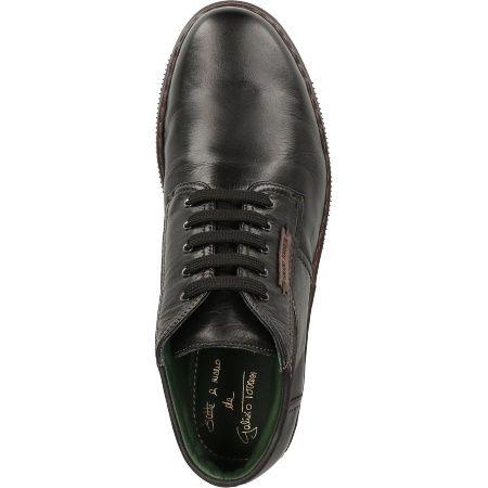 Galizio Torresi 620076 V16632  Herrenschuhe Boots kaufen im Schuhe Lüke Online-Shop kaufen Boots fce452